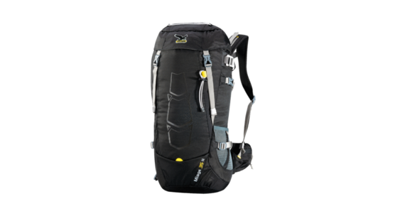 Salewa Miage 35 black